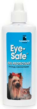 PPP Eye Safe - Eye Protectant