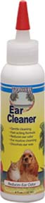 Tropiclean Ear Cleaner