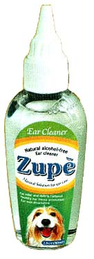 Zupe Ear Cleaner