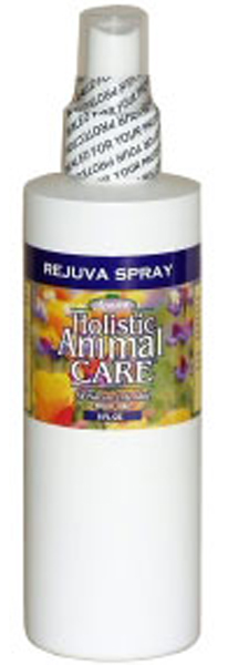 Azmira Rejuva Spray - 2oz