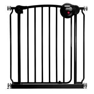 Smart System 2 ways Swing Back™ Gate