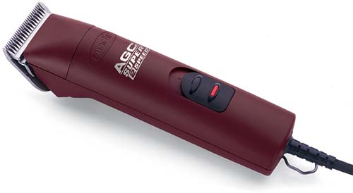 Andis AGC Super 2 Speed Professional Clipper