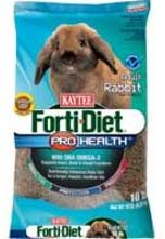 Kaytee Forti-Diet ProHealth - Rabbit