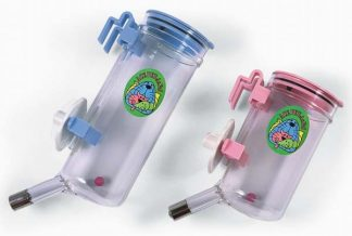 Ace Pet Drinker / Water Bottle