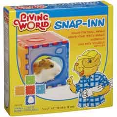 Hagen Living World Snap-Inn (Small)