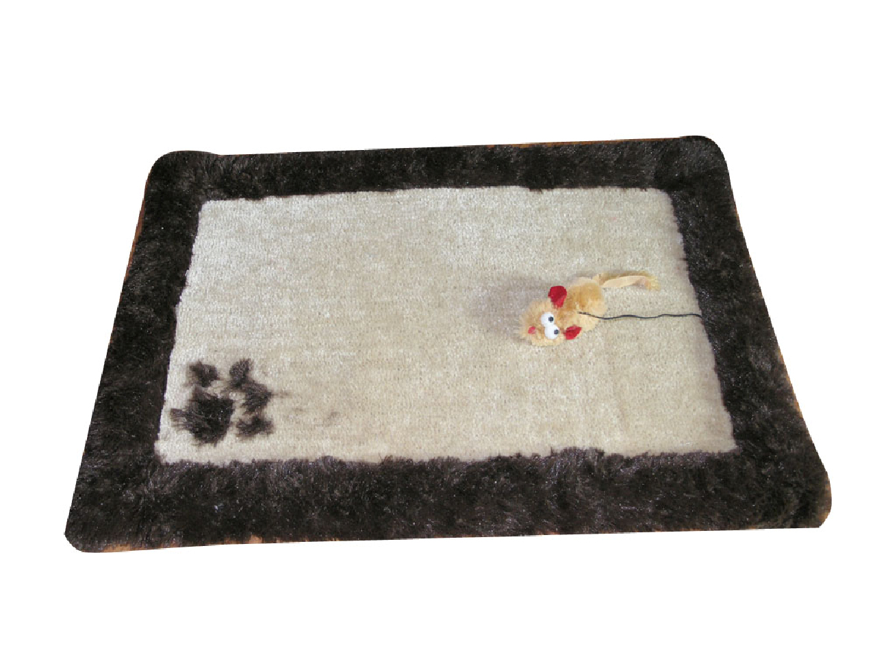 Cat Scratching Mat GP01