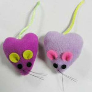 Heart Shape Mice GP11
