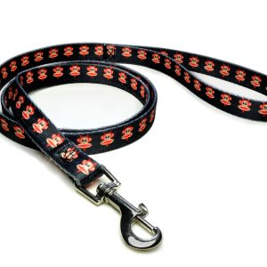 Paul Frank Devil Julius Leash