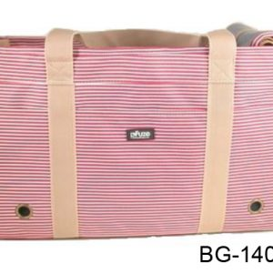Pet Carrier BG-140RD