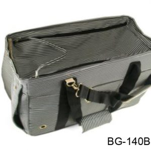 Pet Carrier BG-140BK