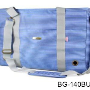 Pet Carrier BG-140BU