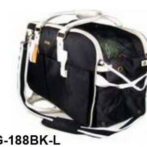 Pet Carrier BG-180Bk-L