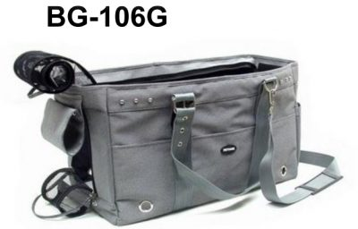 Pet Carrier BG-106G