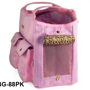 Pet Carrier BG-88PK