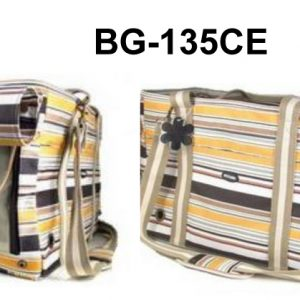 Pet Carrier BG-135CE