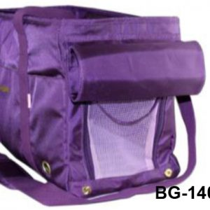 Pet Carrier BG-140PP-D