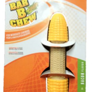 Nylabone Corn Cob Chew - Medium