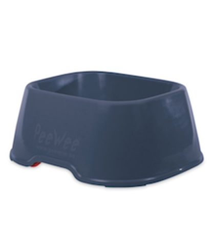 PEEWEE Litter Tray System - EcoClassic (Blue)