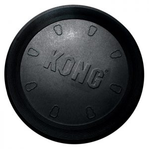 KONG - Extreme Rubber Toy - Extreme Kong Flyer