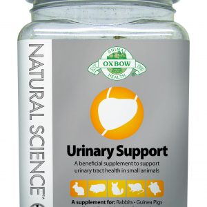 Oxbow Natural Science - Urinary Supplement